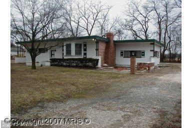 207 Longfellow Dr, Chestertown, MD 21620