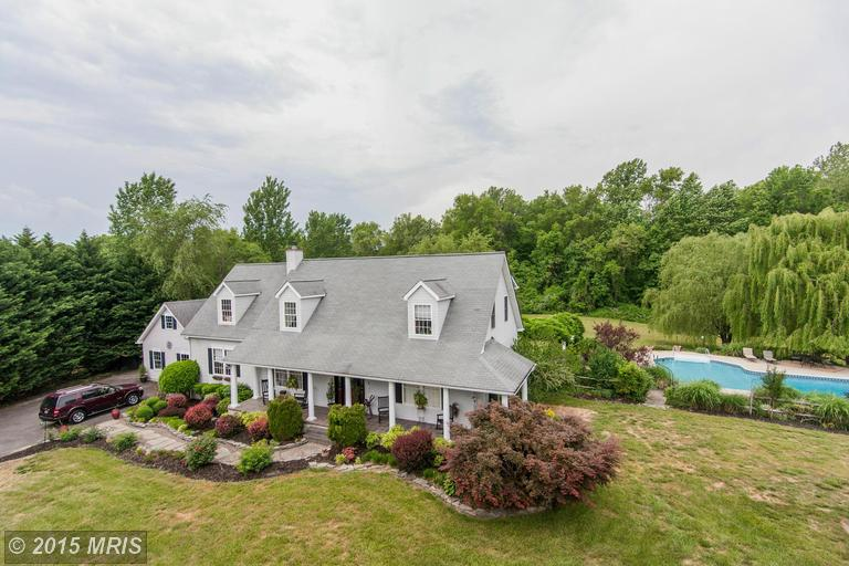 228 Lently Farm Ln, Centreville, MD 21617