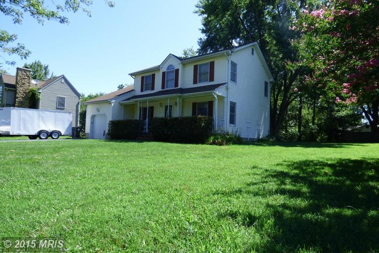2624 Cecil Dr, Chester, MD 21619