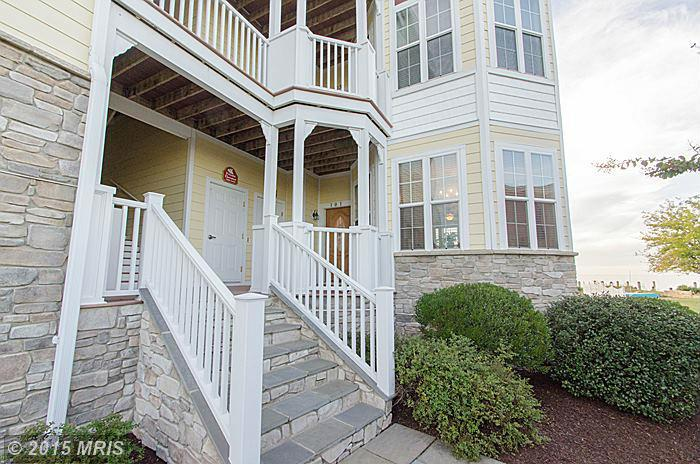 101 Swan Cove Ln, Chester, MD 21619