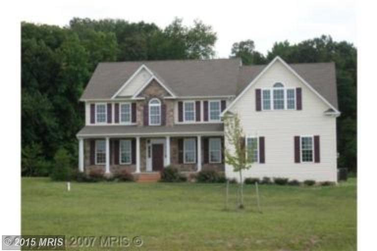 149 White Tail Ct, Centreville, MD 21617