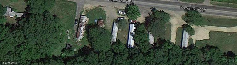 300 Brownsville Rd, Centreville, MD 21617