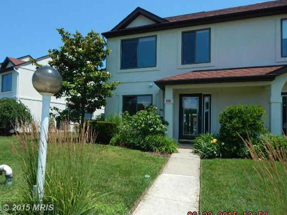 30A Queen Mary Ct, Chester, MD 21619