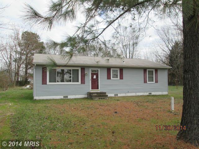 103 Birch Rd, Stevensville, MD 21666
