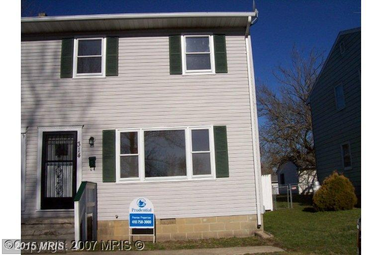 314 Chester Ct, Centreville, MD 21617