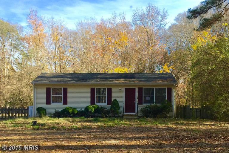 1824 Bennett Point Rd, Queenstown, MD 21658