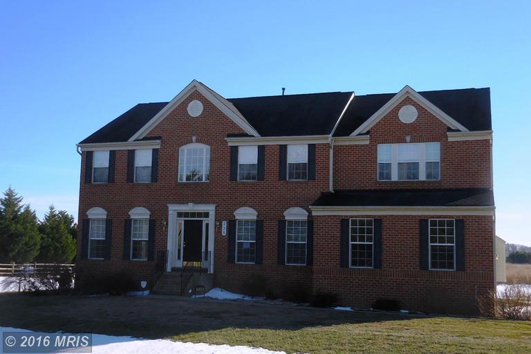 236 Union Church Rd, Chestertown, MD 21620