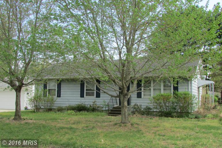 312 Longfellow Dr, Chestertown, MD 21620
