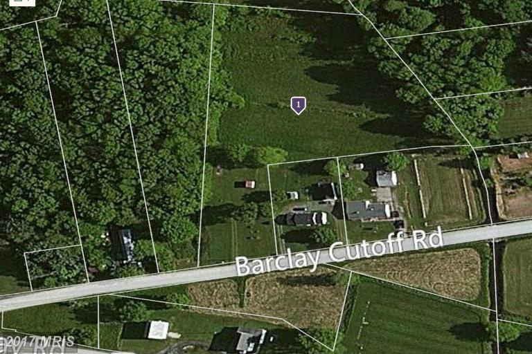 115 Barclay Cutoff Rd, Barclay, MD 21607