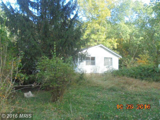 517 Fox Meadow Rd, Queen Anne, MD 21657