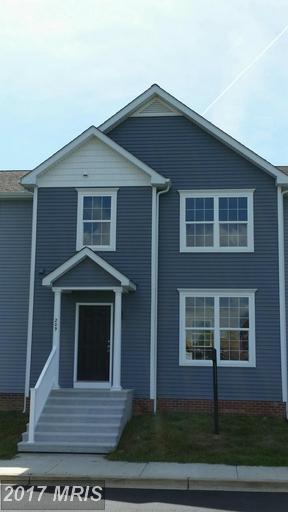 213 Pine Ridge Ct, Church Hill, MD 21623