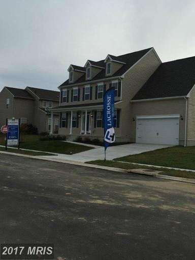 107 Red Crested Ct, Church Hill, MD 21623