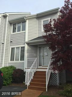 1309 Oyster Cove Dr, Grasonville, MD 21638
