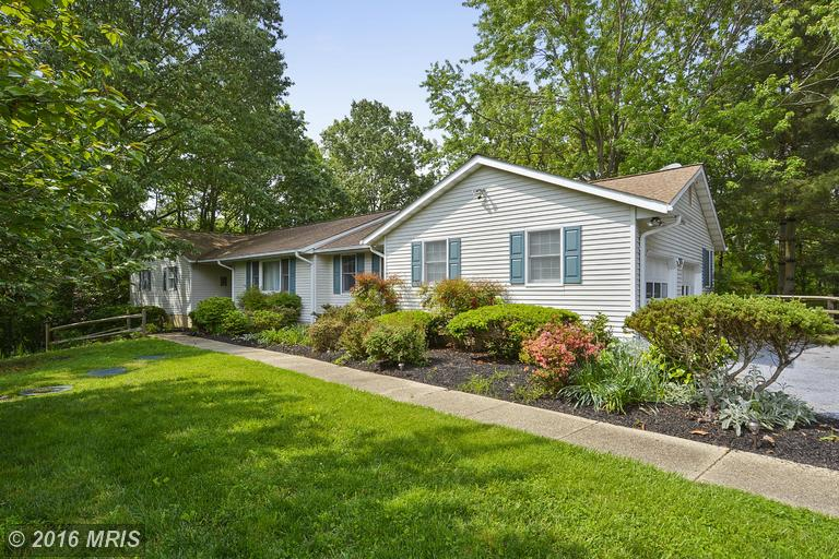 317 Hemsley Dr, Queenstown, MD 21658