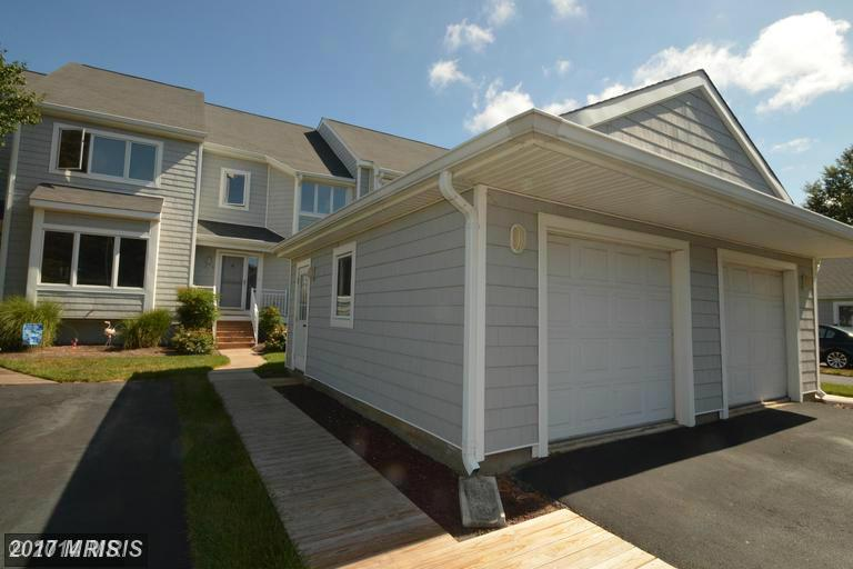 912 Oyster Cove Dr, Grasonville, MD 21638