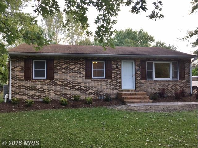 1924 Anchorage Dr, Chester, MD 21619