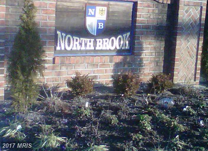 138 E Brook Dr, Centreville, MD 21617