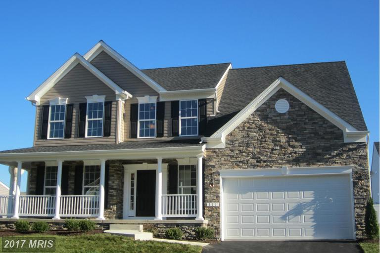 106 Independence Ct, Centreville, MD 21617