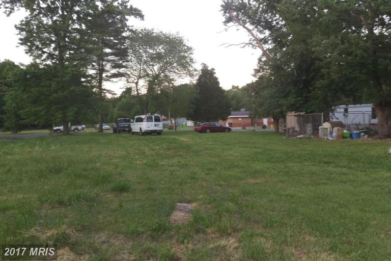 456 Grasonville Cemetery Rd, Grasonville, MD 21638