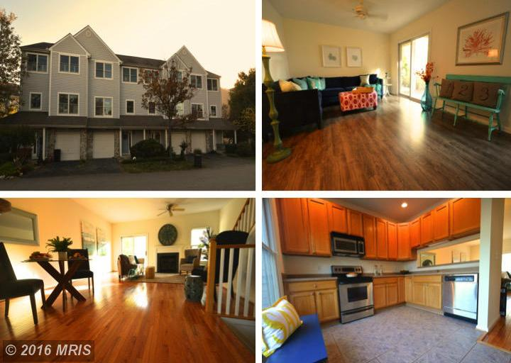514 Auckland Way, Chester, MD 21619