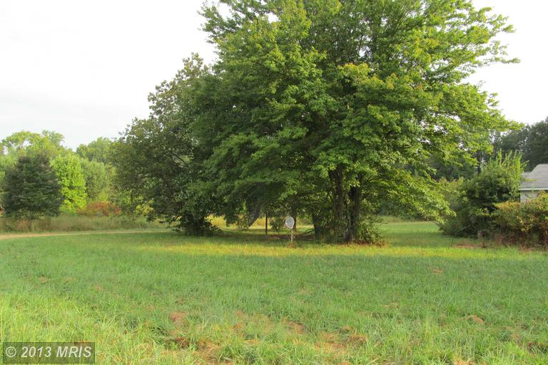 4.51 acres in Valley Lee, Maryland
