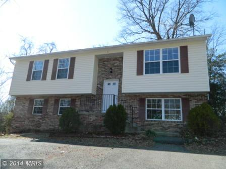 25955 Shenandoah Dr, Mechanicsville, MD 20659
