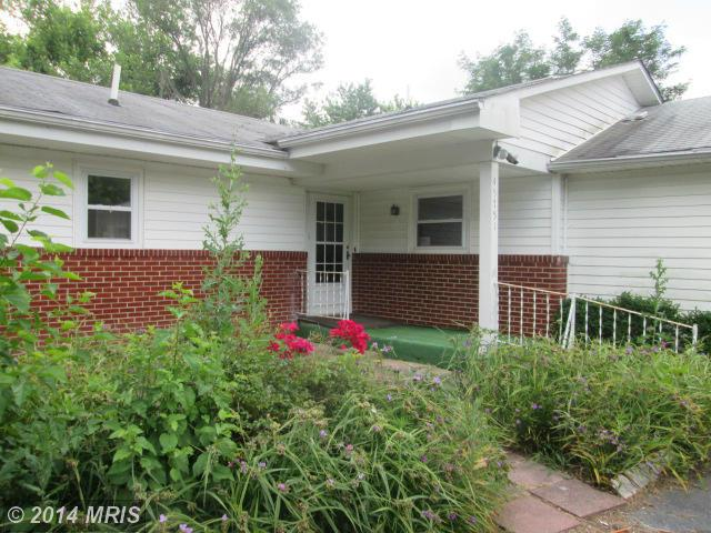 45751 Belvoir Rd, Great Mills, MD 20634