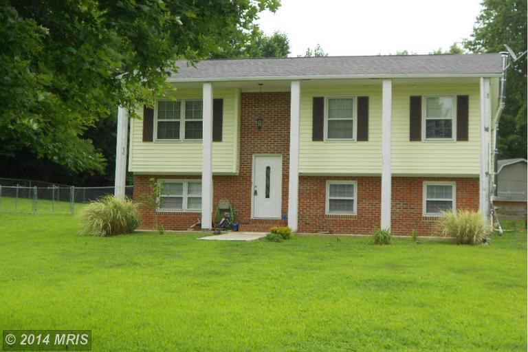 39530 Hiawatha Cir, Mechanicsville, MD 20659