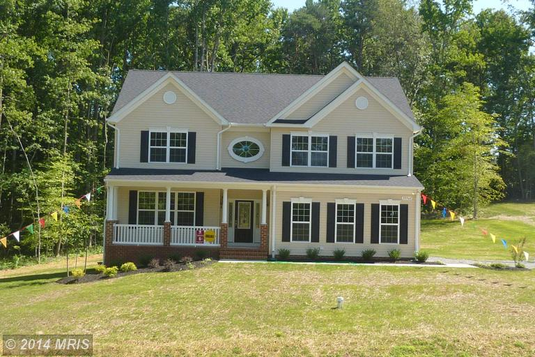 39960 Grandview St, Mechanicsville, MD 20659
