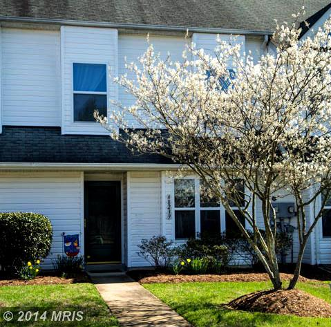 48239 Picketts Harbor Ct, Lexington Park, MD 20653