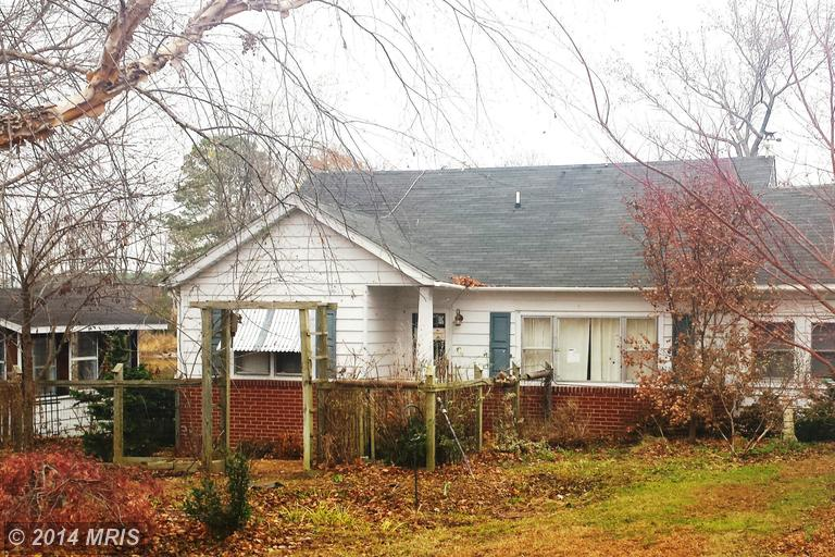 37526 River Springs Rd, Avenue, MD 20609
