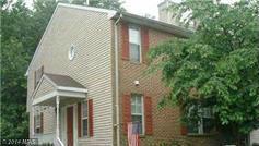 21367 Carmen Woods Dr, Lexington Park, MD 20653