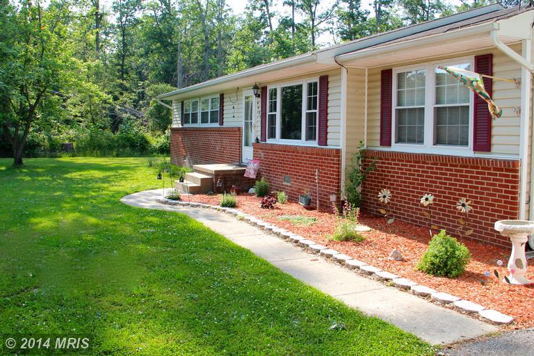 44852 Blake Creek Rd, Leonardtown, MD 20650