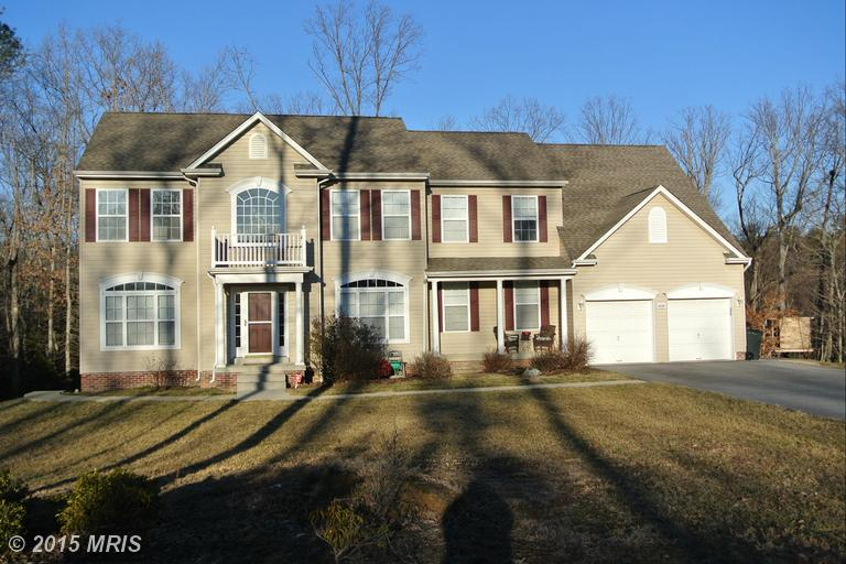 46240 Kayak Ct, Great Mills, MD 20634