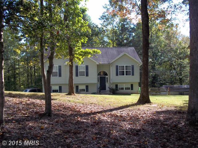 28925 Dandelion Way, Mechanicsville, MD 20659