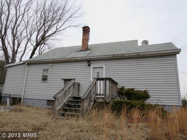 41746 New Market Turner Rd, Mechanicsville, MD 20659