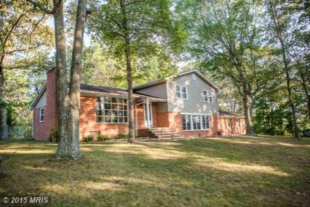 44235 Clarkes Landing Rd, Hollywood, MD 20636
