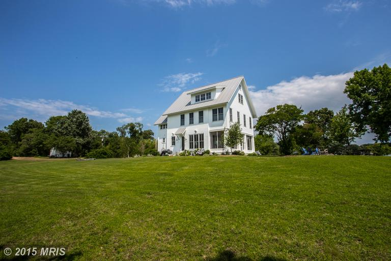 38785 Robert Lacey Rd, Abell, MD 20606