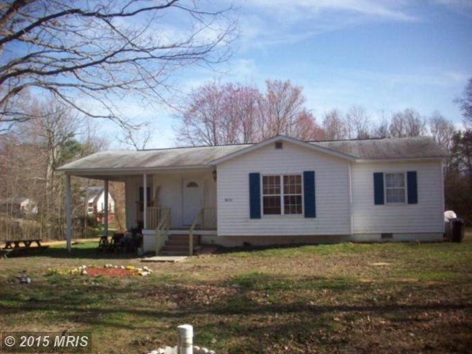 38365 Chaptico Rd, Mechanicsville, MD 20659