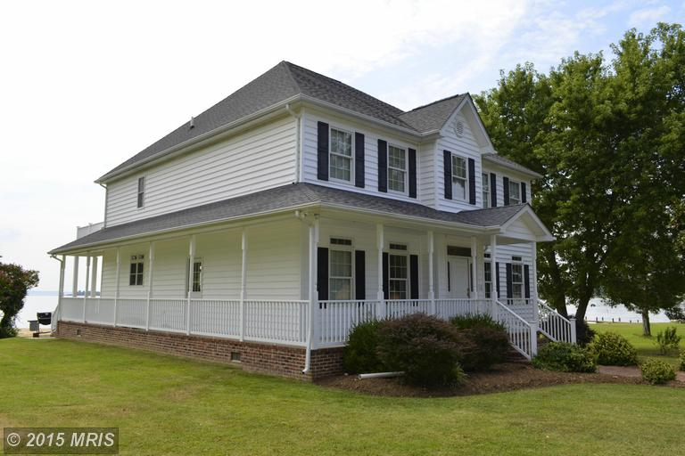 37389 River Springs Rd, Avenue, MD 20609