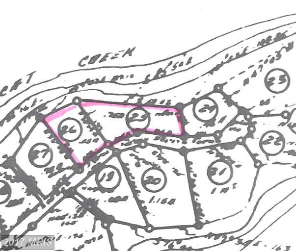 27323 Cat Creek Rd, Mechanicsville, MD 20659