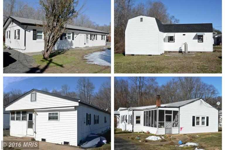 24231 Colton Point Rd, Clements, MD 20624