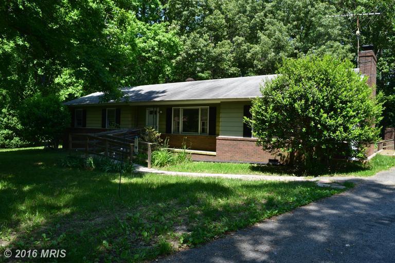 28440 Charles St, Mechanicsville, MD 20659