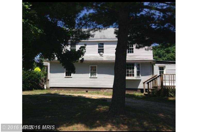 28110 Mechanicsville Rd, Mechanicsville, MD 20659