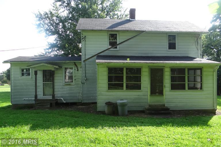 23041 Pleasant Ln, Bushwood, MD 20618