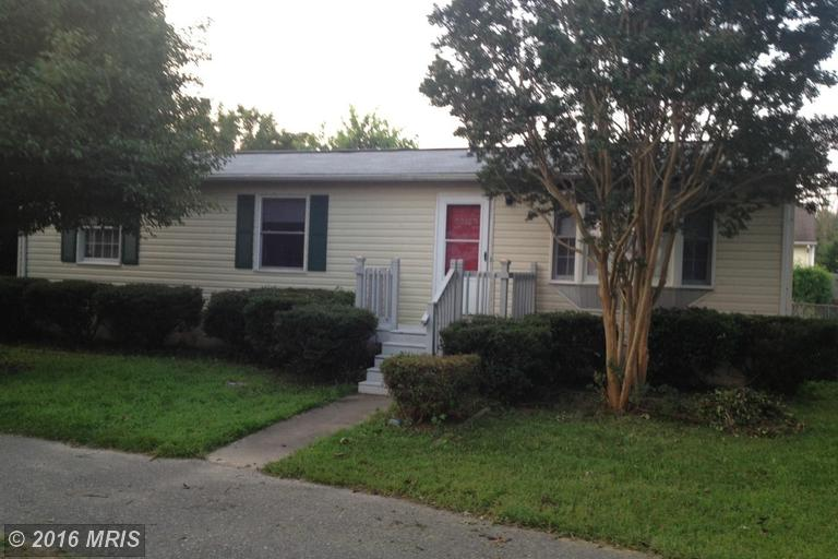 22128 Towey Ct, Great Mills, MD 20634
