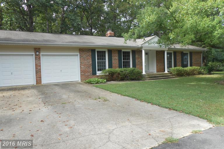 45839 Church Dr, Great Mills, MD 20634