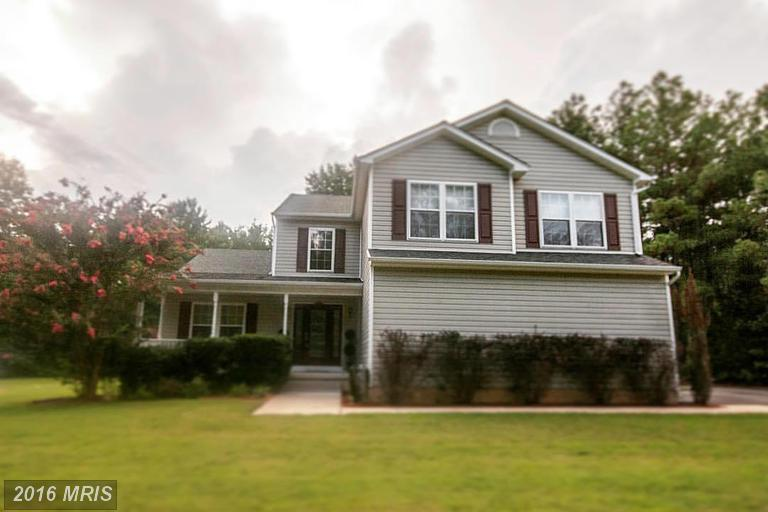 20450 Piney Point Rd, Callaway, MD 20620