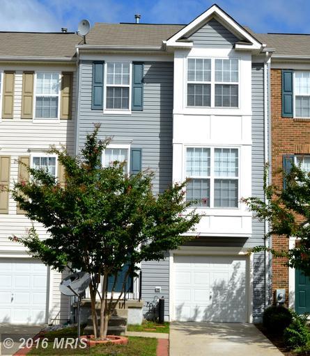 21384 Lookout Dr, Lexington Park, MD 20653