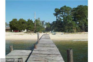 45246 Lighthouse Rd, Piney Point, MD 20674